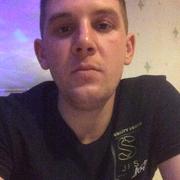 Дмитрий 26 Касли