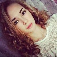 Eva, 35 лет, Козерог, Екатеринбург