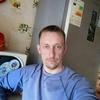 Артём, 35, г.Воткинск