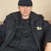 Паша, 28, г.Киев