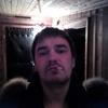 Дима, 35, г.Екатеринбург