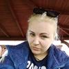 Yuliya, 37, Вроцлав
