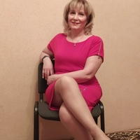 Светлана, 57 лет, Телец, Заринск