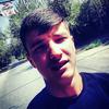 Тима, 19, г.Бишкек