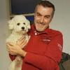 Williams, 53, г.Фрайбург-в-Брайсгау