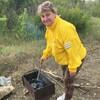 Евгения, 45, г.Магнитогорск