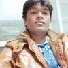 Mansukh, 20, г.Gurgaon