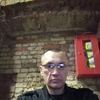 Sergey, 52, Stroitel