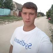 Олег 20 Херсон
