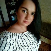 Lolita Nikolaevna 31 Минск