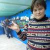 Елена, 37, г.Черноморск