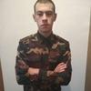 Максим Хильман, 21, г.Пинск