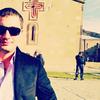 Gosha, 34, г.Франкфурт-на-Майне