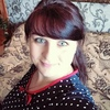 Анютка, 32, г.Мстиславль