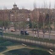 Вася 35 Луганск