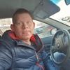 Александр, 27, г.Ижевск