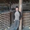 Михайло, 26, г.Заболотов