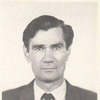 Рафаиль, 65 лет, Близнецы, Ставрополь