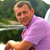 Леонид, 43, г.Москва