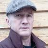 Владимир Морозов, 52, г.Раменское