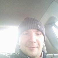 Александр, 30 лет, Телец, Новосибирск