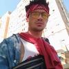 Лев Александрович, 25, г.Харьков