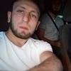 Aslan, 30, г.Кокшетау
