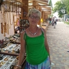 Ольга, 51, г.Кассель