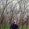 Рустам, 52, г.Новороссийск