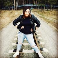 OLESSYA, 32 года, Весы, Новосибирск