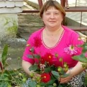 Ирина 44 Свободный