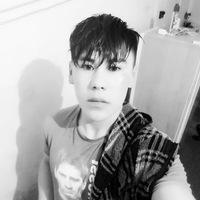Bunyod, 23 года, Рак, Новосибирск