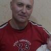 Sergey, 23, Slavutych