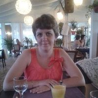 Юляшка, 39 лет, Лев, Калуга