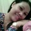 Ruby, 37, г.Давао