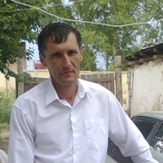 алексей 47 лет (Овен) Макинск