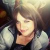 Yulya, 28, Ukrainka