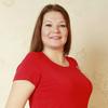 Elina, 48, г.Санкт-Петербург
