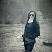 Елена, 34 года, Лев, Воронеж