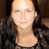 Ольга, 30, г.Арзамас