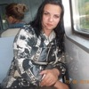 Svetlana, 34, Podporozhye