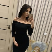 Кристина 29 Минск