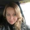 Лариса, 46, г.Сергиев Посад