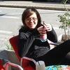 Elena, 37, г.Москва