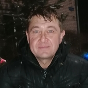 Евгений 45 Саяногорск