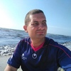 Артур, 29, г.Павлоград