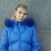 Таня 29 Донецк