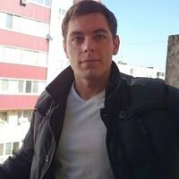 Сергей, 37 лет, Лев, Ставрополь