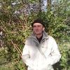 Андрей, 39, г.Майкоп