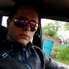 Денис, 22, г.Армавир